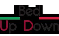 logo_bedupdown