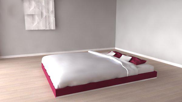 letto-a-scomparsa-soffitto-matrimoniale