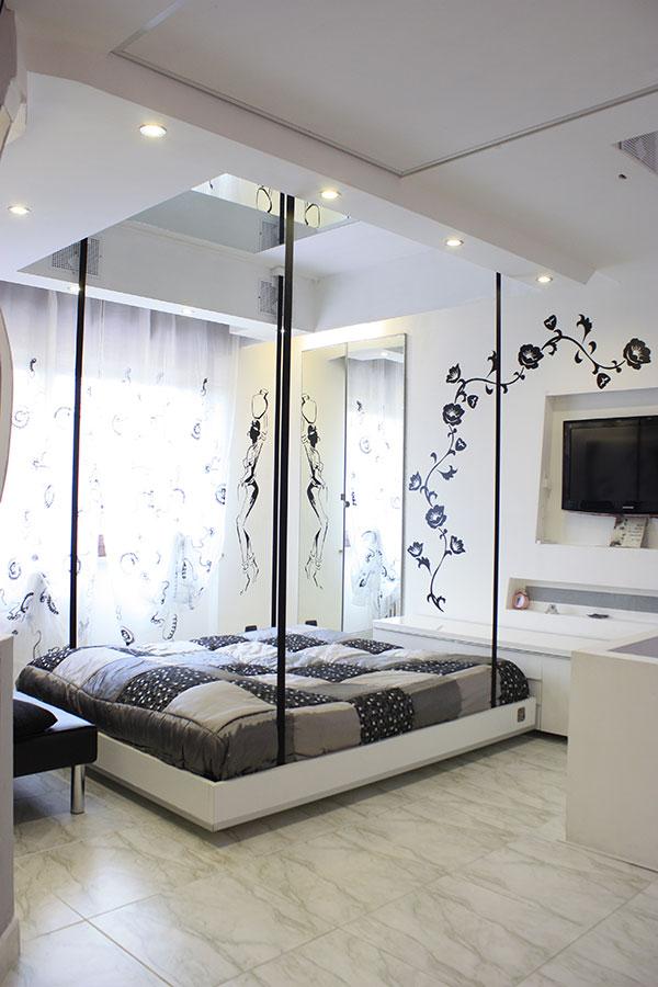 letto-a-soffitto